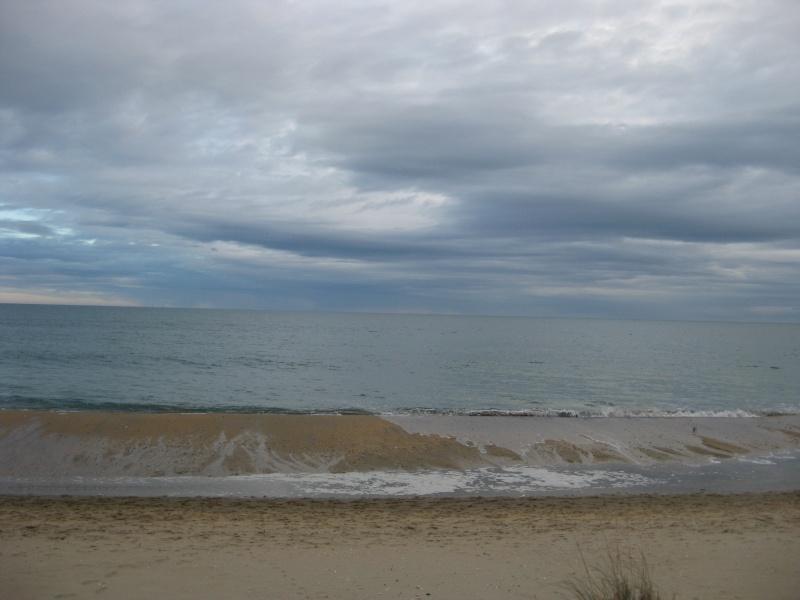 Je suis allé à la mer Photo_10