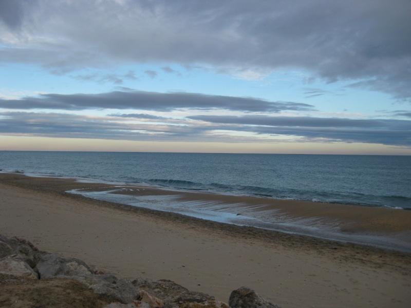 Je suis allé à la mer Photo_11