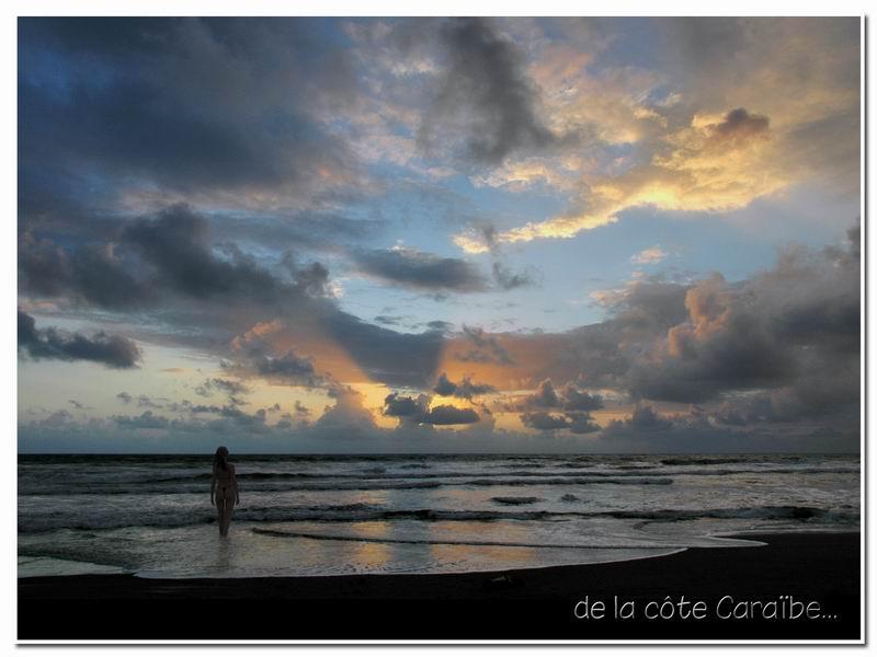 MAJ album Costa Rica sur Picasa Cr-00210