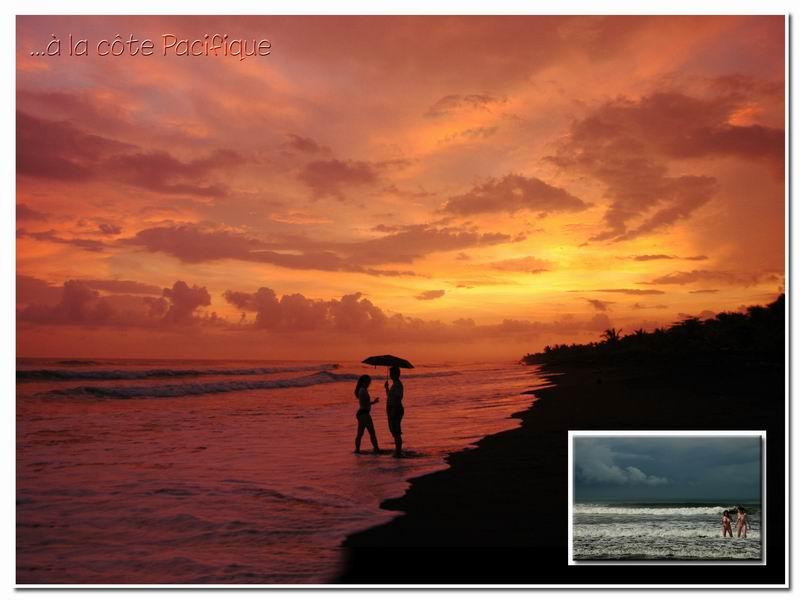MAJ album Costa Rica sur Picasa Cr-00410