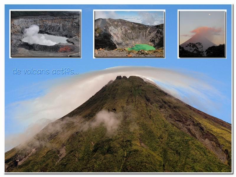 MAJ album Costa Rica sur Picasa Cr-00510