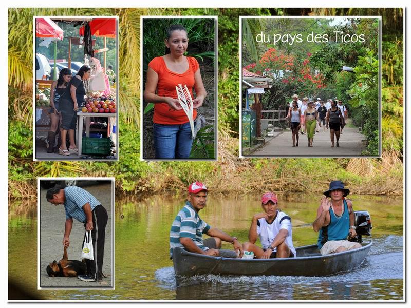 MAJ album Costa Rica sur Picasa Cr-00810