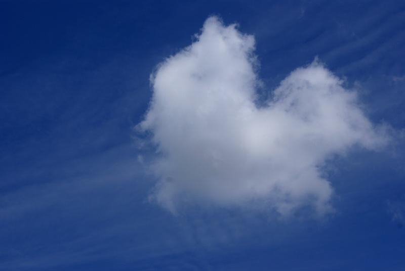 Fil à nuages Pottes10