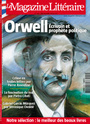 George Orwell - Page 4 Aaaa19