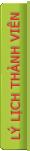 Hướng dẫn sử dụng các thẻ dùng cho viết bài và cách tạo chữ kí - Avatar 1110