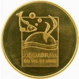 Lussault sur Loire (37400)  [Aquarium de Touraine UEKX] 01aq10