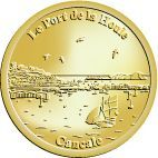 Cancale (35260) 01ca10
