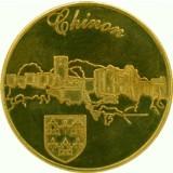 Chinon (37500) 01ch10