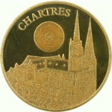 Chartres (28000) 01chh10