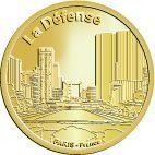 Paris-La-Défense (92044)  [Grande Arche] 01df10