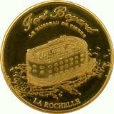 Ile d'Aix (17123)  [Fort Boyard] 01fb10