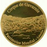 Gavarnie-Gèdre (65120) 01gav10