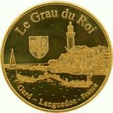 Le Grau-du-Roi (30240)  [Seaquarium / UECR] 01grau10