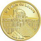 Musée du Louvre (75001) 01lo10