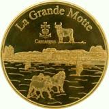 La Grande-Motte (34280) 01mot10