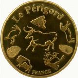 Périgord 01per10