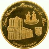 Saintes-Maries de la Mer (13460)  [UEMM] 01smm10