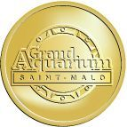 Saint-Malo (35400) 01smr10