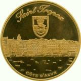 Saint-Tropez (83990)  [Camarat] 01st10