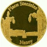 Nancy (54000)  [UEFA] 01sta10