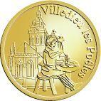Villedieu les Poêles (50800) 01vp10