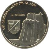 Saintes-Maries de la Mer (13460)  [UEMM] 13v10