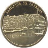 Lourdes (65100)  [UEEM] 65l10