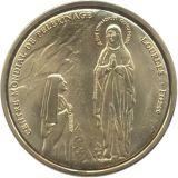 Lourdes (65100)  [UEEM] 65x10