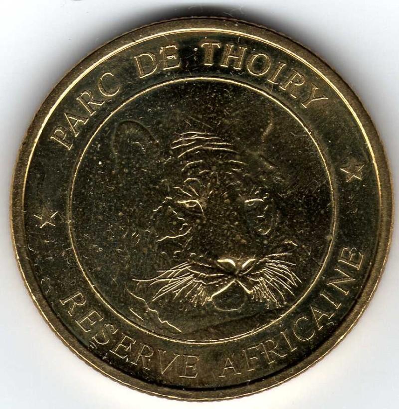 Thoiry (78770) Am02210