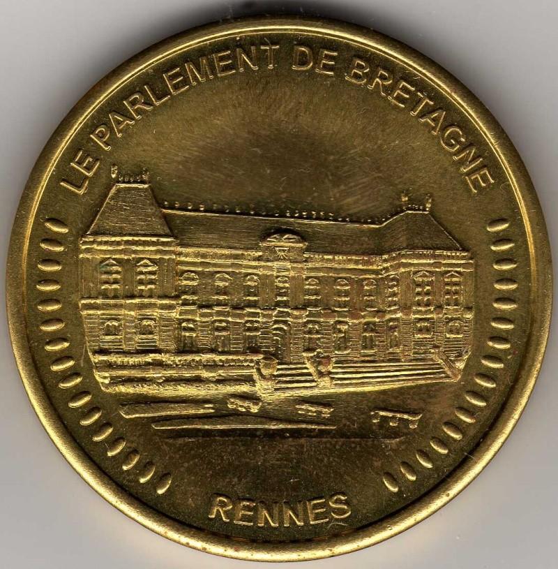 Rennes (35000) Am03310