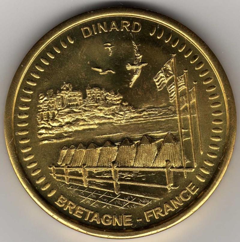 Dinard (35800) Am03510