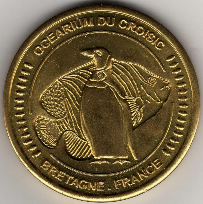 Le Croisic (44490)  [UEBL] Am03710