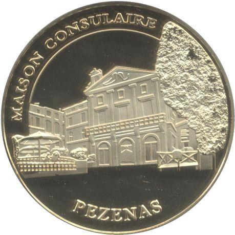 Pézenas (34120) Bpez10