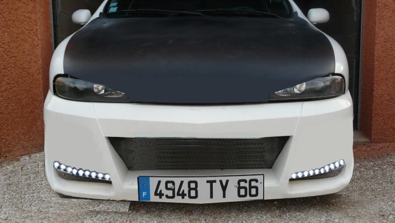 mon projet show car sddesign, starduscolor et stickercompteur.fr P1030611