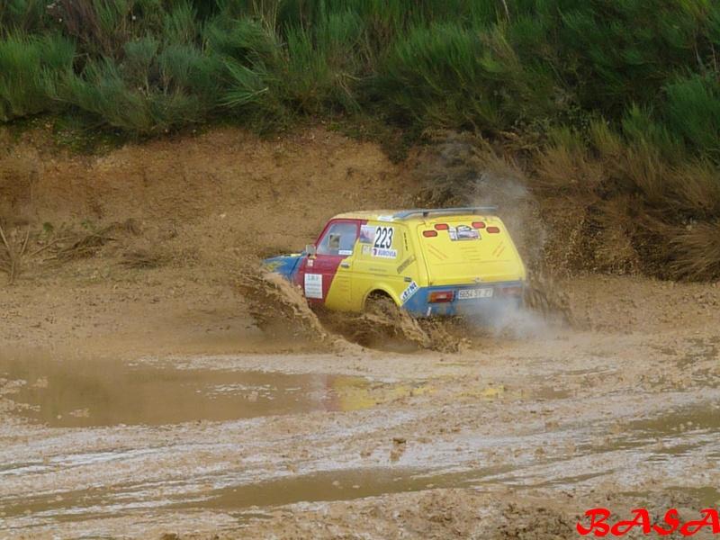 Quelques photos de ce super rallye de normandie!!! - Page 3 P1050311