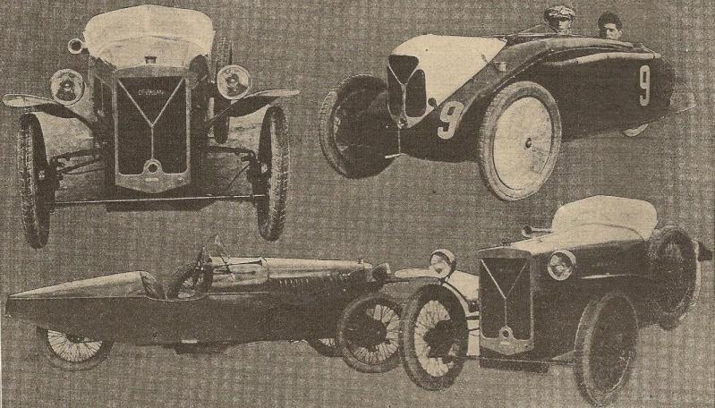 D'Yrsan tricyclecar D_yrsa14