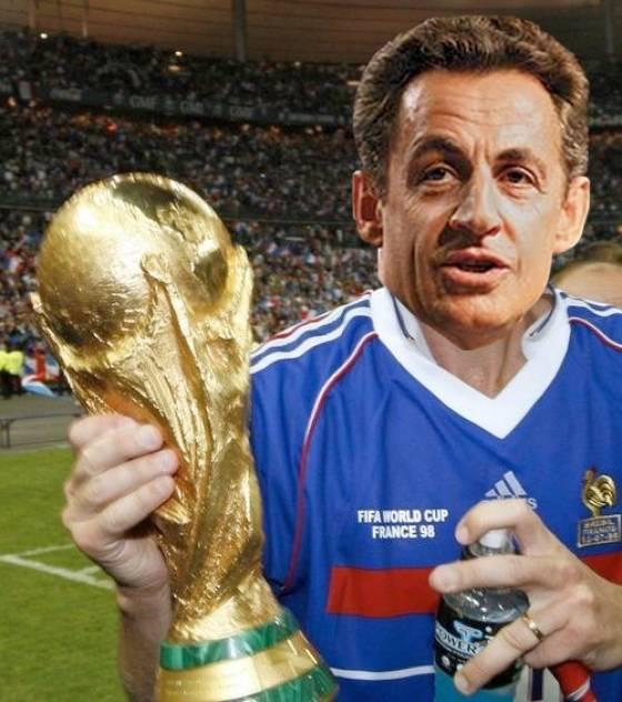 France : Nicolas Sarkozy à Berlin, un site internet surfe sur la polémique Nicola11