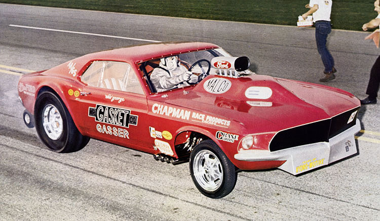 old dragsters!!! - Page 2 Gmp18010