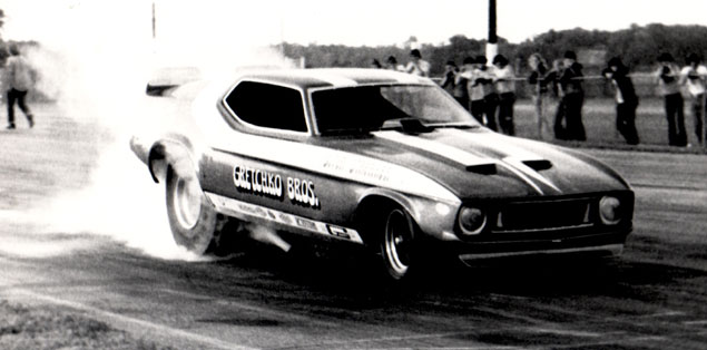 old dragsters!!! - Page 2 Gretch10