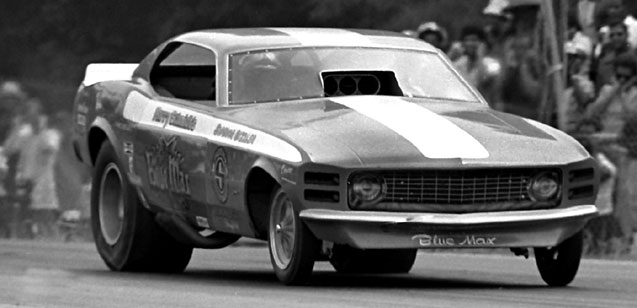 old dragsters!!! - Page 2 Max10