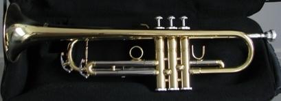 Clube Eagle - Tópico oficial Trompe10