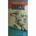 Diciembre: Chacal Img10