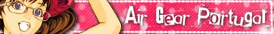 Air Gear Portugal Airgea10