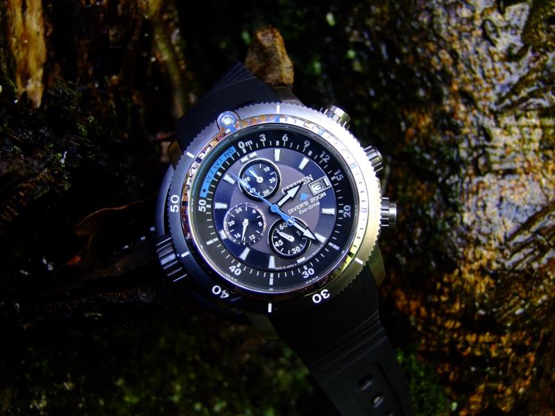 new citizen chrono promaster aqualand bj2120 diver's 200m Citize11