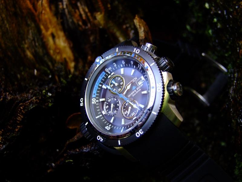 new citizen chrono promaster aqualand bj2120 diver's 200m Citize12