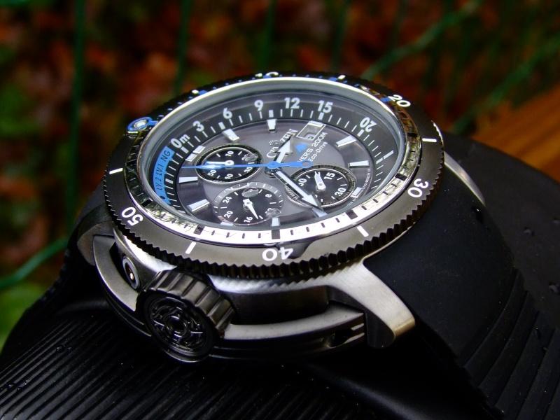 new citizen chrono promaster aqualand bj2120 diver's 200m Citize19