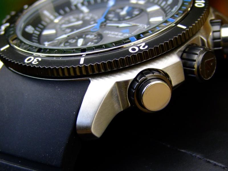 new citizen chrono promaster aqualand bj2120 diver's 200m Citize21