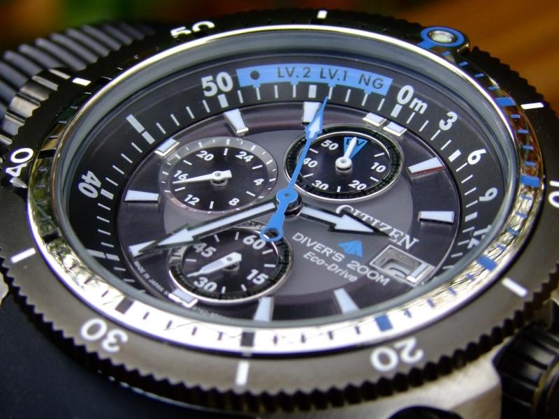 new citizen chrono promaster aqualand bj2120 diver's 200m Citize23