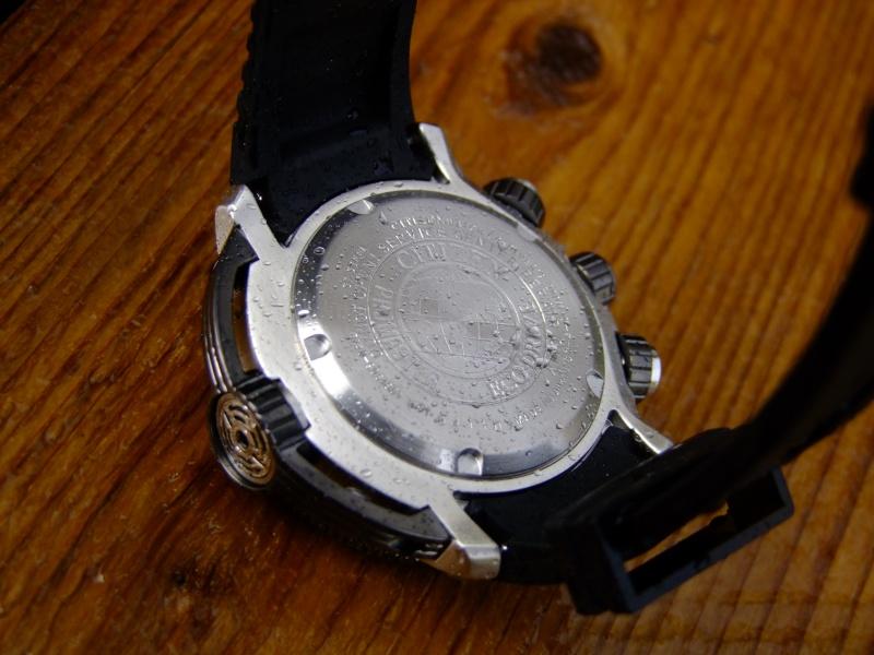 new citizen chrono promaster aqualand bj2120 diver's 200m Citize27