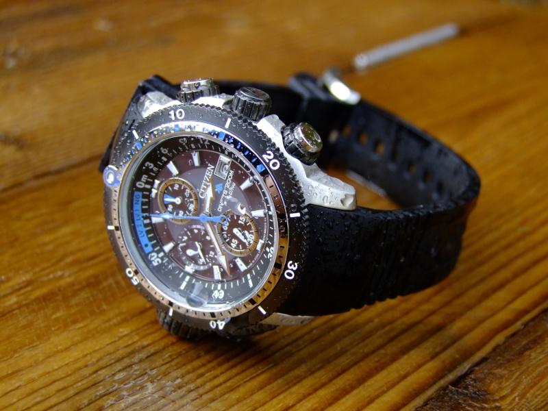 new citizen chrono promaster aqualand bj2120 diver's 200m Citize30